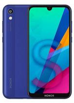 Honor 8S 32GB