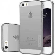 Nillkin Nillkin Nature Grey pro iPhone 5/5S/SE (8595642223082)