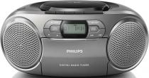 Philips PHILIPS AZB600/12