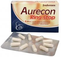 Herb Pharma Aurecon Ring Stop 30 tabl.