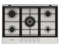 Whirlpool Whirlpool W Collection GMW 7522/IXL