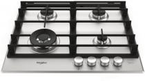 Whirlpool Whirlpool W Collection GMW 6422/IXL EE