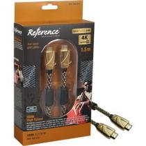 Reference Reference RAV 150-015 1,5m