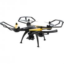 Buddy Toys BRQ 142 RC Dron 40 + hp BUDDY TOYS