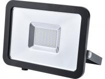Reflektor LED Economy Extol Light - 30W/3200lm