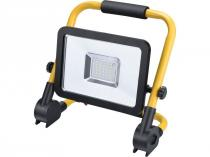 Reflektor LED, 4500lm, se stojanem EXTOL LIGHT 43244