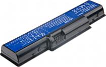 T6 Power Baterie T6 power Acer Aspire 4332, 4732, 5241, 5334, 5532, 5732, 7315, 7715, 6cell, 5200mAh