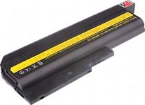 T6 Power Baterie T6 power IBM ThinkPad T500, T60, T61, R500, R60, R61, Z60m, Z61m, SL500, 9cell, 7800mAh