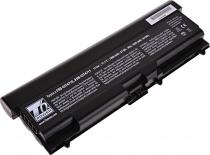 T6 Power Baterie T6 power Lenovo ThinkPad T410, T420, T510, T520, L410, L420, L510, L520, 9cell, 7800mAh