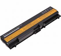 T6 Power Baterie T6 power Lenovo ThinkPad T430, T430i, T530, T530i, L430, L530, W530, 6cell, 5200mAh