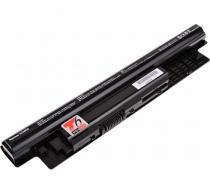 T6 Power Baterie T6 power Dell Latitude 3440, 3540, Inspiron 14, 15, 17, Vostro 2421, 4cell, 2700mAh