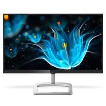 Philips Philips MT IPS LED 27 276E9QJAB/00 - IPS panel, 1920x1080, 250cd, 5ms, D-Sub, HDMI, DP, repro