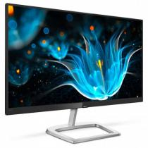 Philips Monitor Philips 276E9QSB/00 27inch FullHD, panel IPS, D-Sub/DVI