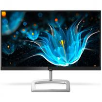 Philips Philips MT IPS LED 23,8 246E9QDSB/00 - IPS panel, 1920x1080, 5ms, 250cd, D-Sub, DVI-D, HDMI
