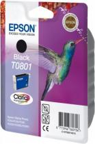 Epson Epson cartridge cerna T 080 T 0801