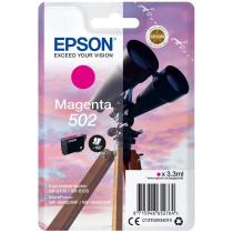 Epson Ink Cartridge Epson Magenta 3,3 ml XP-5100