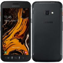 Samsung Galaxy Xcover 4s
