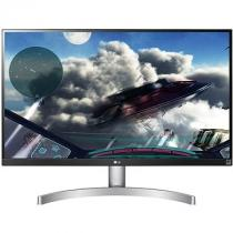 LG LG 27UK600 - LED monitor 27 27UK600-W.AEU