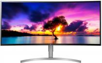 LG LG 38WK95C-W.AEU 38 IPS Full HD 3840x1600/16:9/300cdm/5ms/USB/DisplayPort/HDMI/
