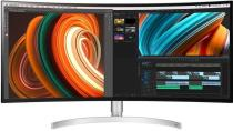 LG LG MT IPS LCD LED 34 34WK95C - IPS panel