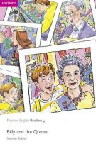 Easystart: Billy and the Queen - Rabley Stephen