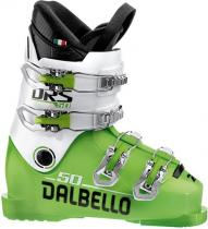 Dalbello DRS 50 JR