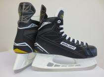 Bauer Supreme Speed