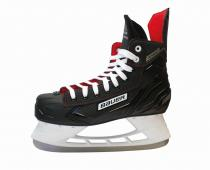 Bauer Speed Skate Jr