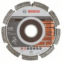 Bosch Fréza na spáry Expert for Mortar 115 x 6 x 7 x 22,23 mm