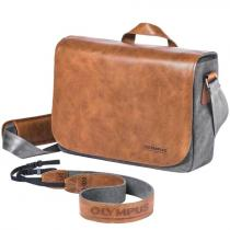 Olympus OM-D Messenger Bag