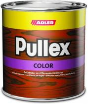 Adler Pullex Color W30 750 ml