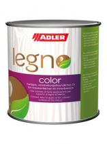 Adler Legno-Color W30 750 ml