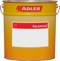 Adler Aquawood MS-Color W10 bílá (Weiß, tönbar) 20 kg
