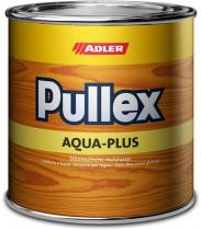 Adler Pullex Aqua-Plus W30 750 ml