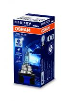 Osram H15 COOL BLUE INTENSE 12V 15/55W PGJ23t-1