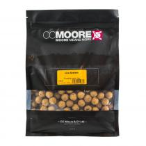 CC Moore Live system - 10mm 1kg