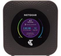 NETGEAR Nighthawk M1 Mobile (MR1100)