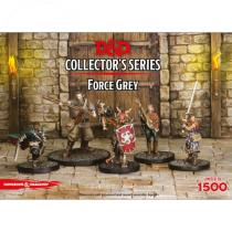 Gale Force Nine Dungeons and Dragons Collectors Series: Force