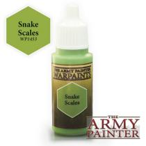 Army Painter Warpaints Snake Scales 18ml