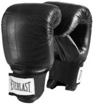 EVERLAST pytlovky Boston