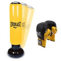 EVERLAST Boxerský set Power Tower