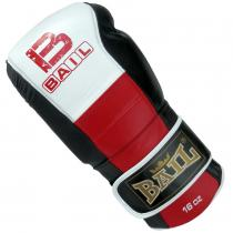 BAIL-SPORT Sparring Gel