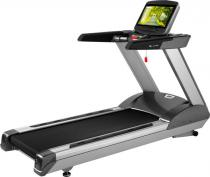 BH FITNESS SK7990 SMART