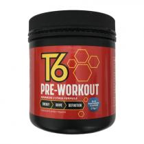ADAPT T6 Pre-workout 215 g