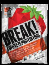 EXTRIFIT Protein Break! 90 g