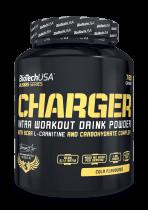 Biotech USA Ulisses Charger 760 g