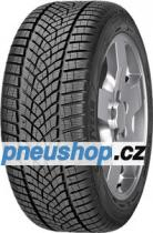 Goodyear UltraGrip Performance + 205/50 R19 94V XL