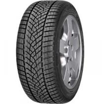 Goodyear UltraGrip Performance + 225/45 R19 96V XL