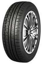 Nankang Winter Activa SV-55 255/40 R18 99H XL