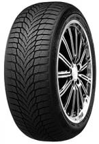 Nexen WINGUARD SPORT 2 235/45 R17 97V XL